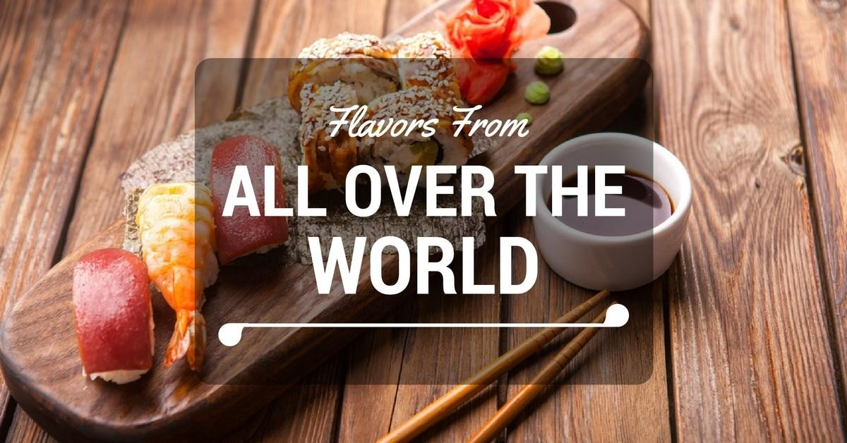 flavors-from-all-over-the-world-10