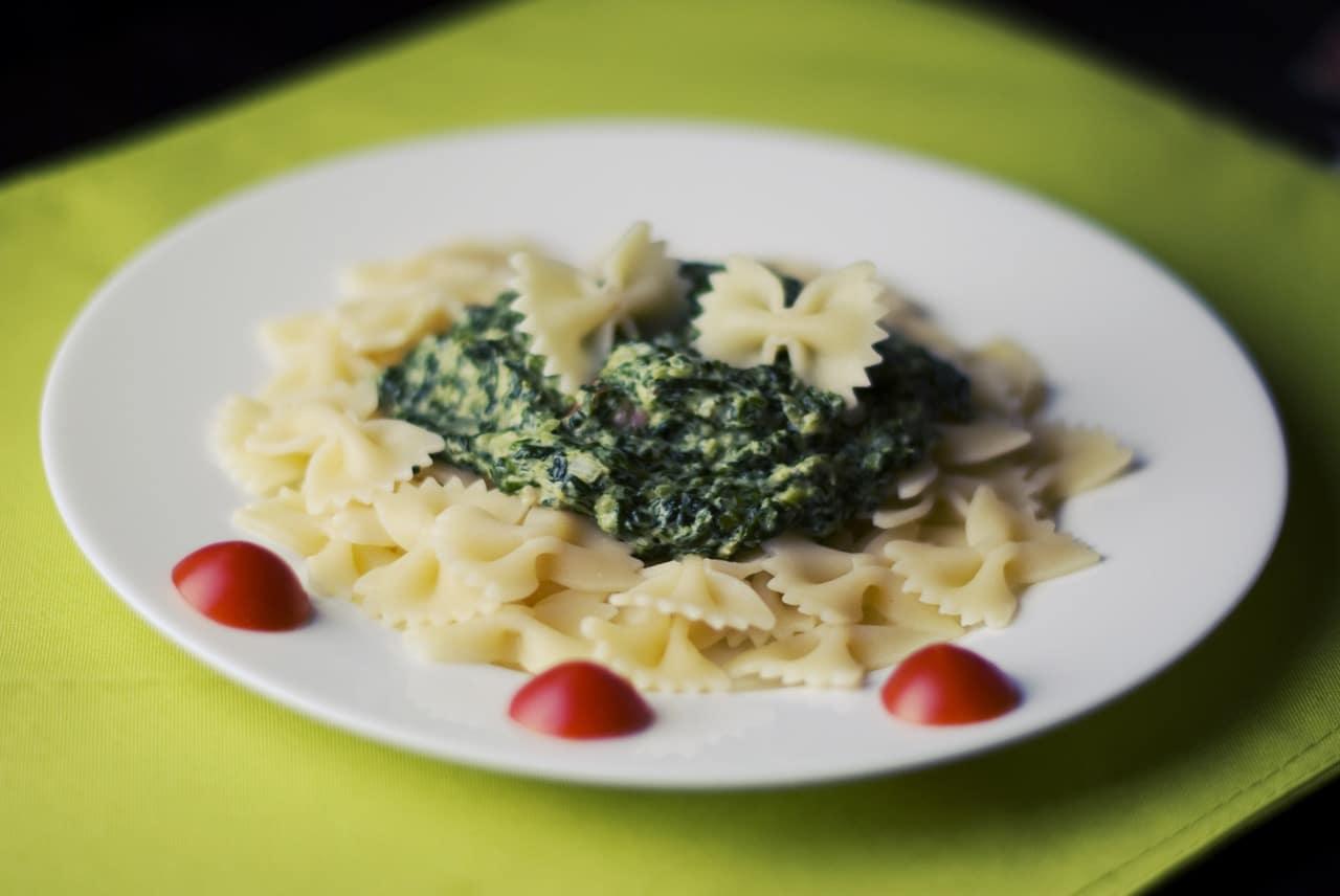Types of pasta in Italian cuisine 68