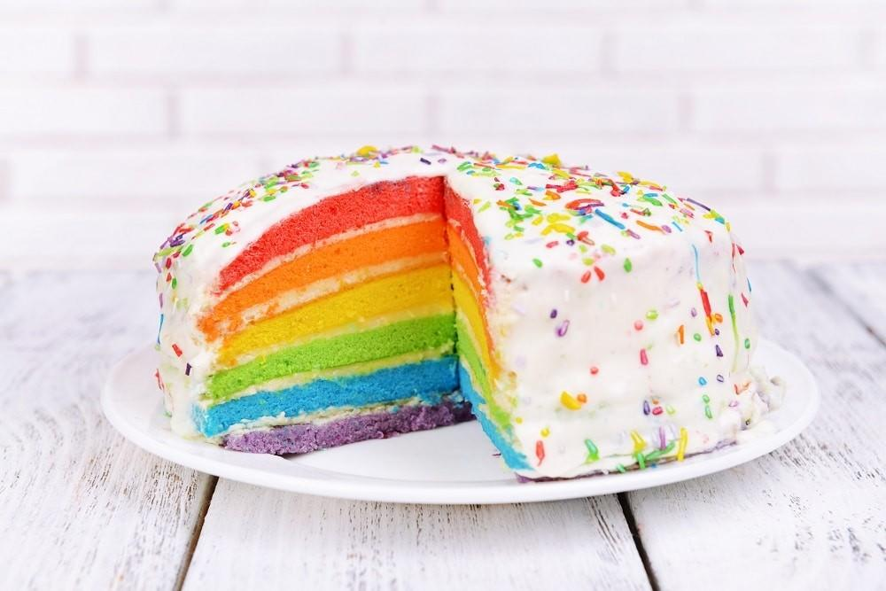 Food Coloring And Its Effect On Food Quality - Cuisine Bank