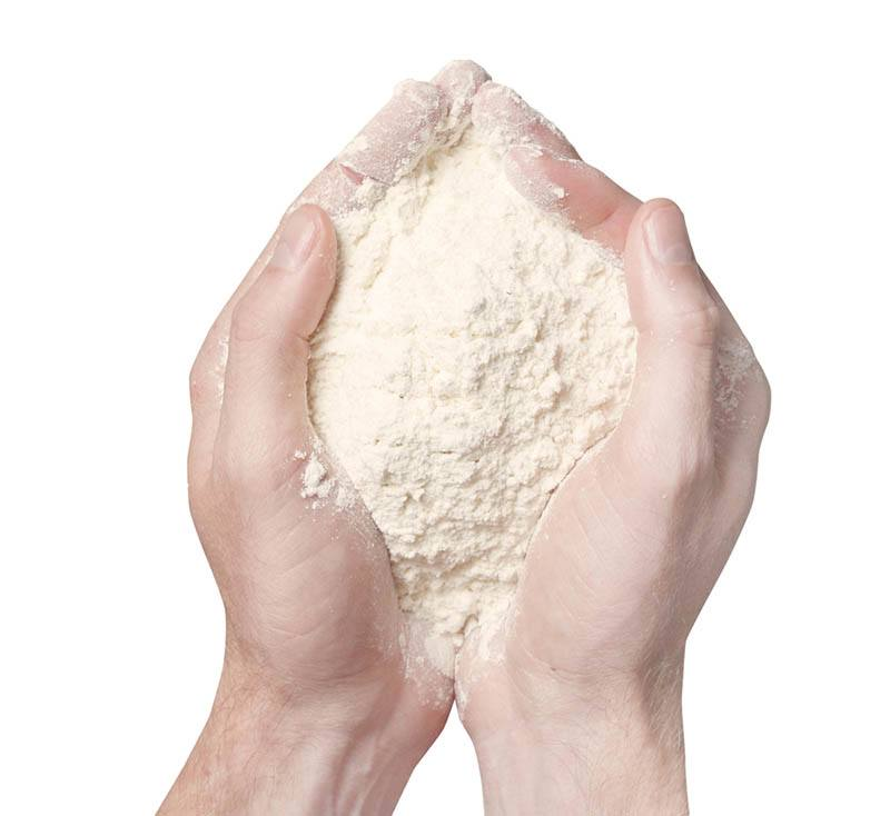 does-flour-go-bad