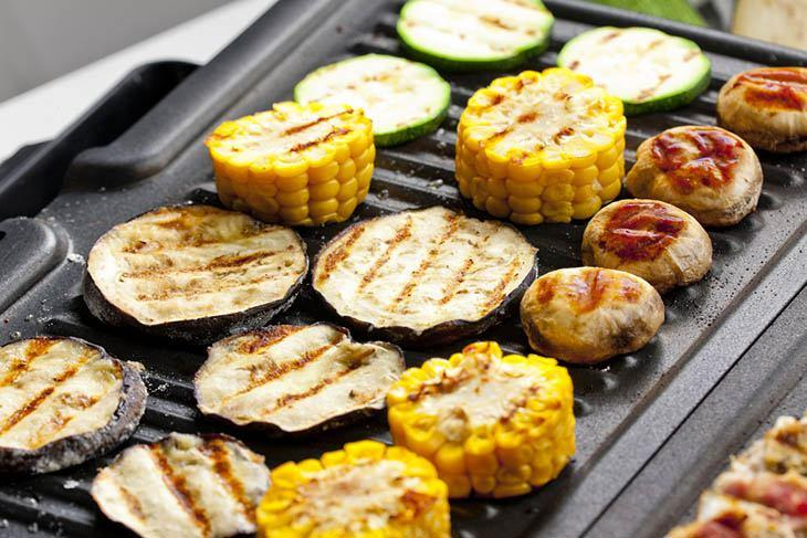 best-indoor-grill
