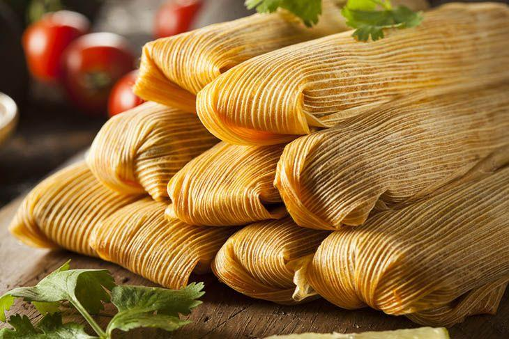 how-to-reheat-tamales