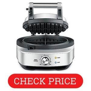 Breville BWM520XL Stainless Steel Amazon Price
