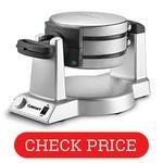 Cuisinart WAF-20 Price Amazon