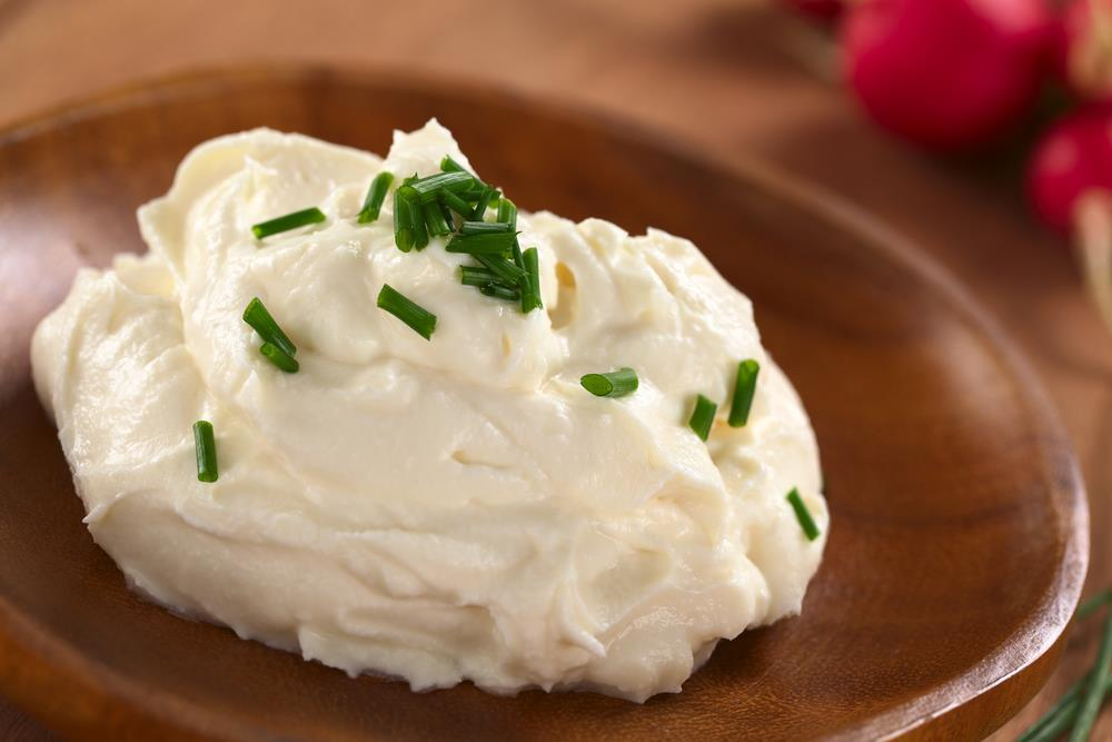 how-long-is-cream-cheese-good-for