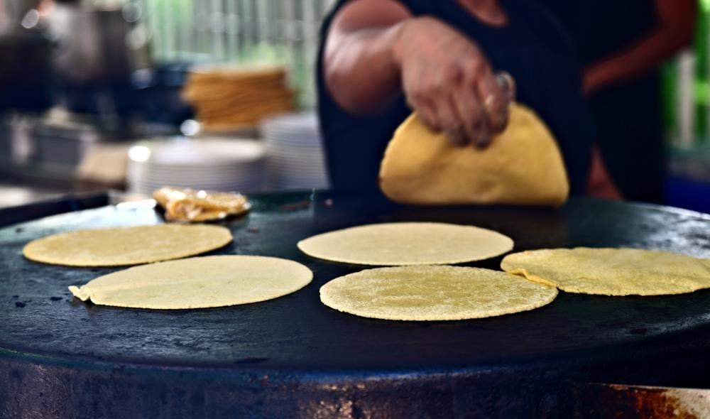 how-long-do-tortillas-last
