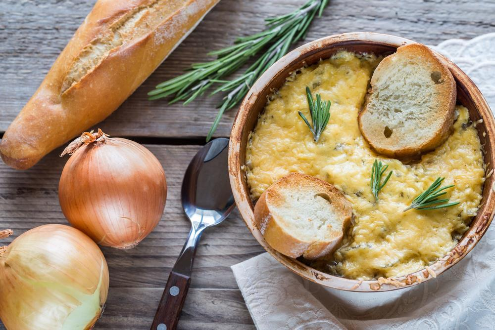 at-to-serve-with-french-onion-soup