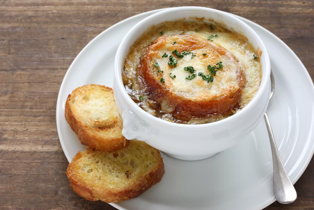 what-to-serve-with-french-onion-soup