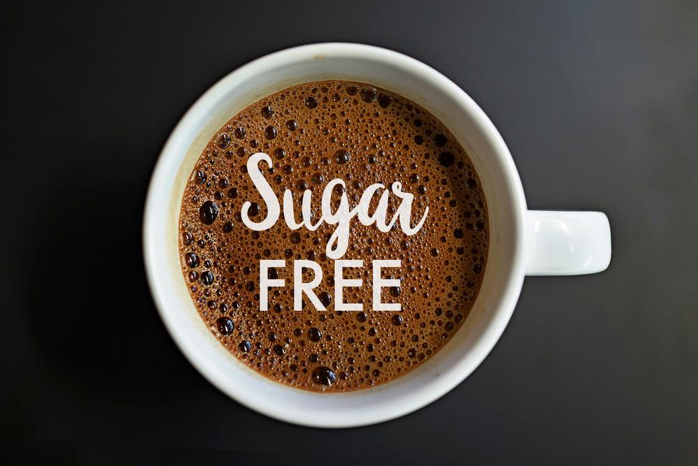 sugar-free-coffee-syrup