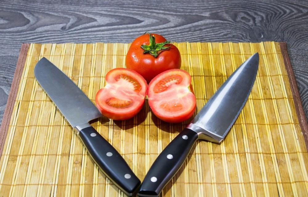best-santoku-knife