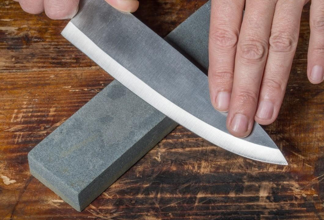 how-to-sharpen-a-machete