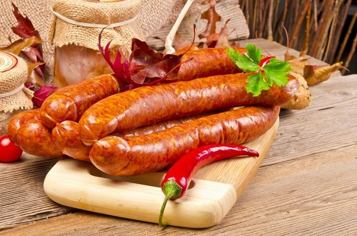 how-to-cook-polish-sausage
