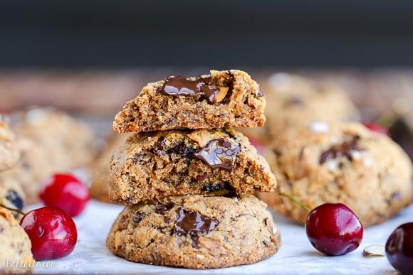 chocolate-chip-cookie-calories-2