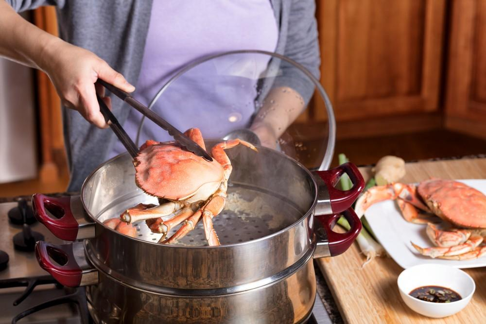 how-to-reheat-crab