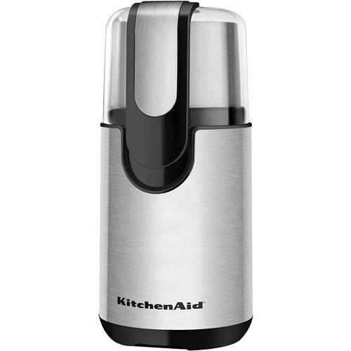 KitchenAid Blade Grinder 2