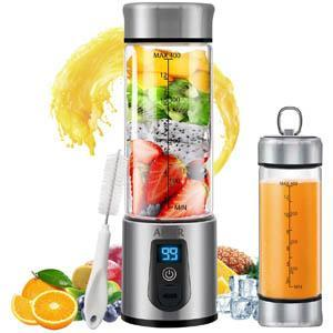 AHNR Rechargeable Personal Blender