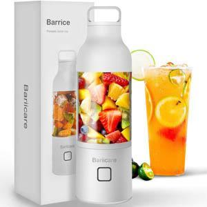 Bariicare Personal Smoothie Blender